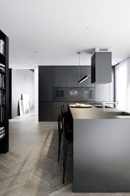 Dark Kitchen Ideas 349 Best Kitchen Images On Pinterest Modern Kitchens Kitchen