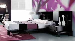 decoration chambres a coucher adultes chambres a coucher adultes modernes