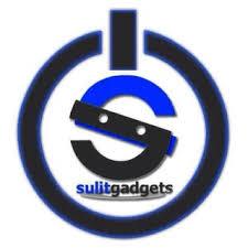 sale avengers thor s hammer 16gb portable usb flash drive