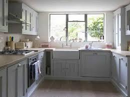 shaker style kitchen ideas kitchen small shaker style kitchen shaker style kitchen design