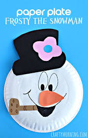 Christmas Crafts To Do With Toddlers - 103 best winter crafts u0026 diys for adults images on pinterest