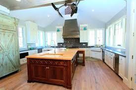 plinthe meuble cuisine leroy merlin plinthe pour cuisine tiroir sous plinthe pour meuble de cuisine