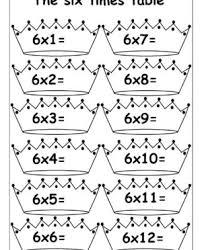 free english worksheets ks2 worksheet mogenk paper works