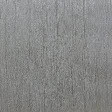 rn1049 enchantment crinkled wallpaper by york