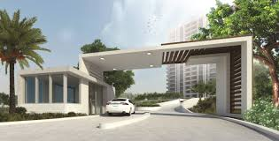 natural birthplace for tropical modern condominium design in south fl