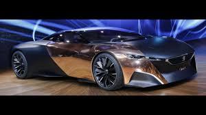 cars bmw 2017 bmw cars car design vehicle 2017