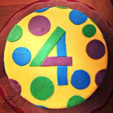 children u0027s birthday party etiquette in germany the piri piri lexicon