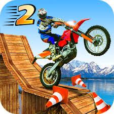 bike apk tricky bike trail stunt 2 apk android gameapks