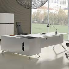 Unique Desk Ideas Unique Home Office Desks