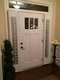 interior mobile home doors rv interior doors choice image doors design ideas