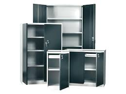 heavy duty metal cabinets lockable metal storage cabinet lockable heavy duty metal storage