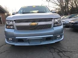 Southern Comfort Avalanche For Sale 2008 Chevrolet Avalanche Southern Comfort For Sale Used Cars On