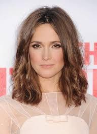 what is the clavicut haircut 14 best tempting tresses images on pinterest braids hair cut