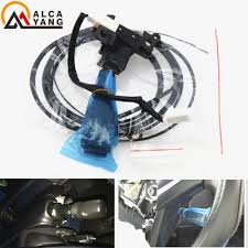 aftermarket lexus parts accessories online buy wholesale lexus parts from china lexus parts