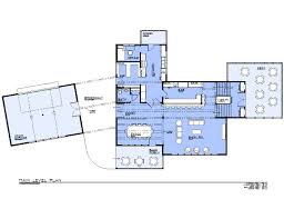 Breeze House Floor Plan Small Winery Design Floor Plan L B5dd58b16e6fd989 Jpg 1287 994
