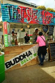 15 best soi images on pinterest market stalls street food and