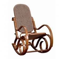 Rocking Chairs On Sale Cheap Rocking Chairs Foter
