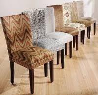 Kirkland Home Decor Coupons Kirklands Home Decor Parsons Chair Sets Only 119
