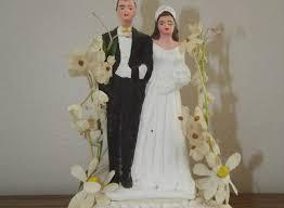 vintage cake topper 32 collection vintage wedding cake toppers spectacular garcinia