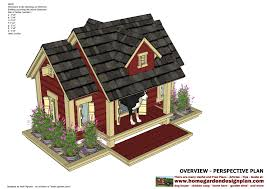 home design home building plans dog house plans pdf dog house plans construction