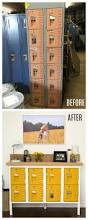 Diy Painted Furniture 188 Best Diy Painted Furniture Upcycle Projects Images On