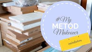 learn a few tricks from the new ikea catalog my metod makeover installation ikea hackers