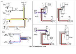 2007 harley davidson softail wiring diagram inside saleexpert me