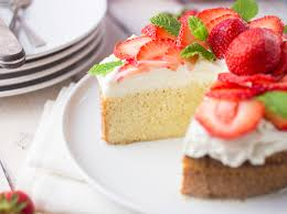 tres leches strawberry cake mg 4088 jpg