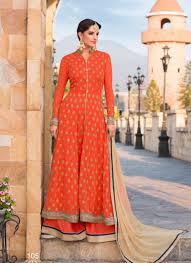 latest palazzo dress buy online london preston manchester