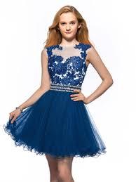 homecoming dress stores near me ericdress com