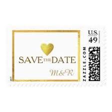 Customized Wedding Gift Custom Monogram Letter M Gold Foil Wedding Napkin Gold Wedding