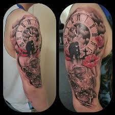 lest we forget search tattoos
