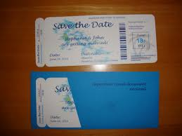 boarding pass save the date cruise boarding pass template search yw