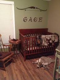 Camo Crib Bedding For Boys Camo Crib Bedding For Boys White Bed
