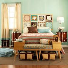 Furniture In A Bedroom Vintage Bedroom Decorating Ideas And Photos