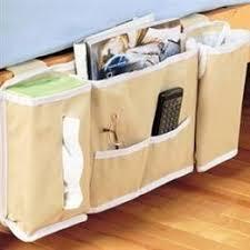 Bunk Bed Storage Caddy 49 Best Bunk Beds Images On Pinterest Bedroom Ideas Child Room