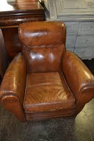 Leather Armchair Ebay Leather Club Chair Ebay Leather Chair Leather Club Chair And