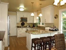 cabinet veneer home depot kitchen design bathroom cabinet refacing before and after diy