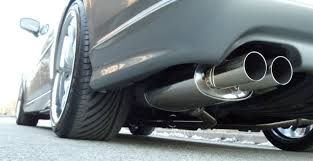 m35 m45 exhaust discussion thread page 2 nissan forum nissan