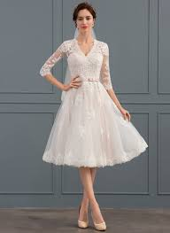 wedding reception dresses beautiful wedding reception dresses jj shouse