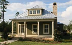 Small Energy Efficient House Plans by Home Fascinating Design And Build Homes Exceptional Design And