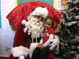 st joseph christmas craft fair maui family