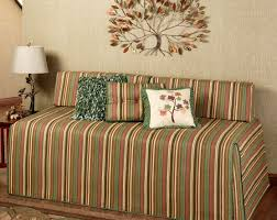 Pottery Barn Daybed Daybed P Amazing Daybed Cover Twin Riverpark Hollywood Daybed
