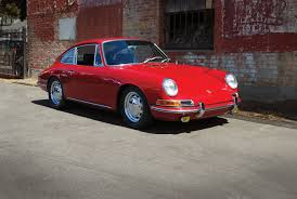 porsche garage 1966 porsche 911 coupe for sale kastner u0027s garage