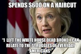 Clinton Memes - meme hillary google search memes political pinterest meme