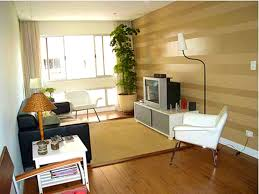 Affordable Home Decor Uk Apartments Awesome Furniture For Small Apartments Cheap Elegant