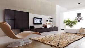 Home Design Wallpaper Download Modern Modern Living Room Furniture Designs Ideas Spacious
