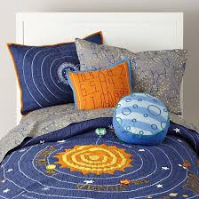 Space Bedding Twin Bed Sets Archives The Comfortables
