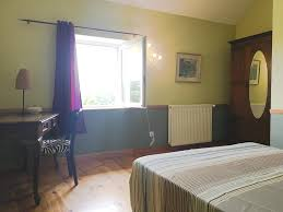 chambres d hotes oloron sainte chambre d hôtes maison millagé chambre d hôtes oloron sainte