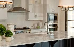 Kitchen Remodel Des Moines by Kitchen U0026 Bath Ideas Colorado